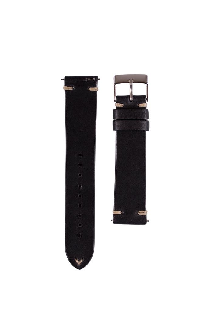 Vintage Cordovan Lederband EBL020AI19e