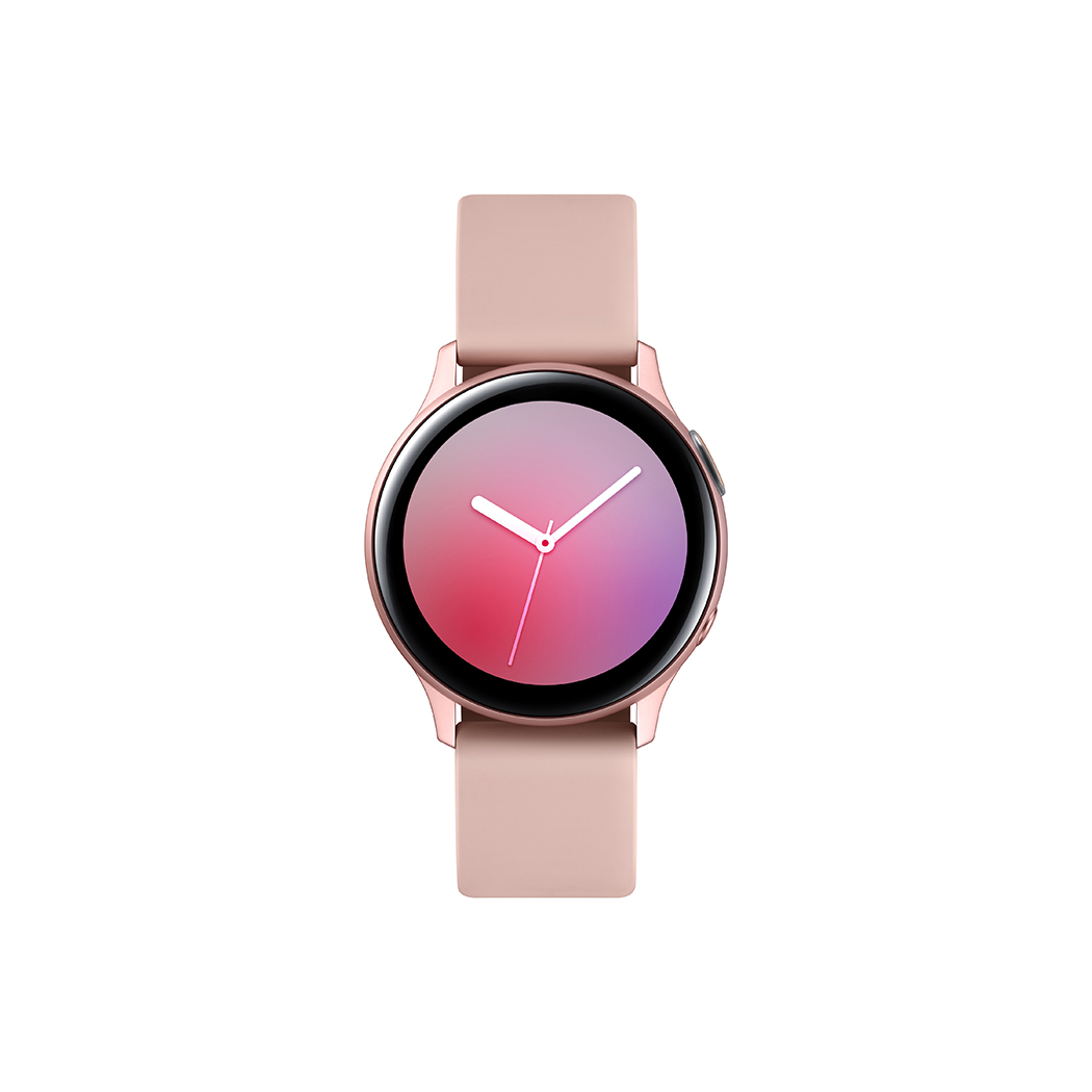 Samsung Galaxy Active Watch 2 rose 44 mm
